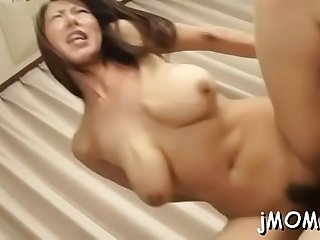 amusing phrase Also busty girl sucks and gets it all over her pussy you tell